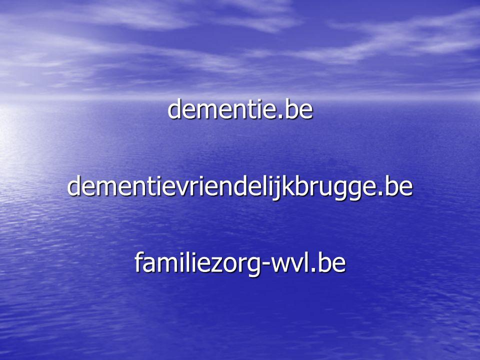 dementie.bedementievriendelijkbrugge.befamiliezorg-wvl.be