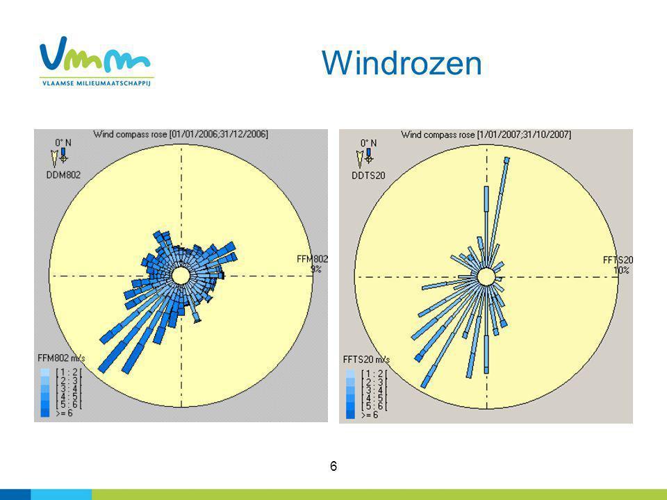 6 Windrozen