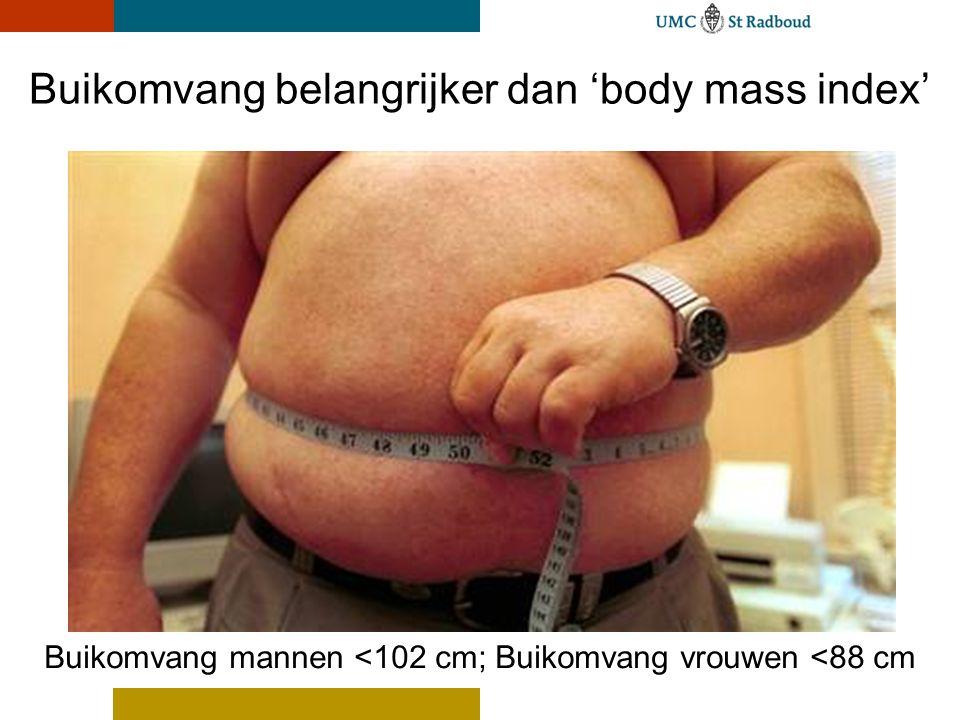 Fietsen naar het werk vermindert ziekteverzuim Minister president Mark Rutte Preventive medicine 2010
