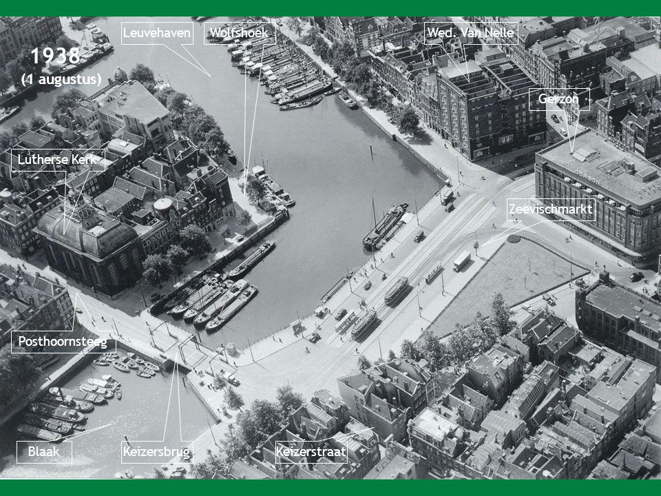 1938 (1 augustus) LeuvehavenWed.