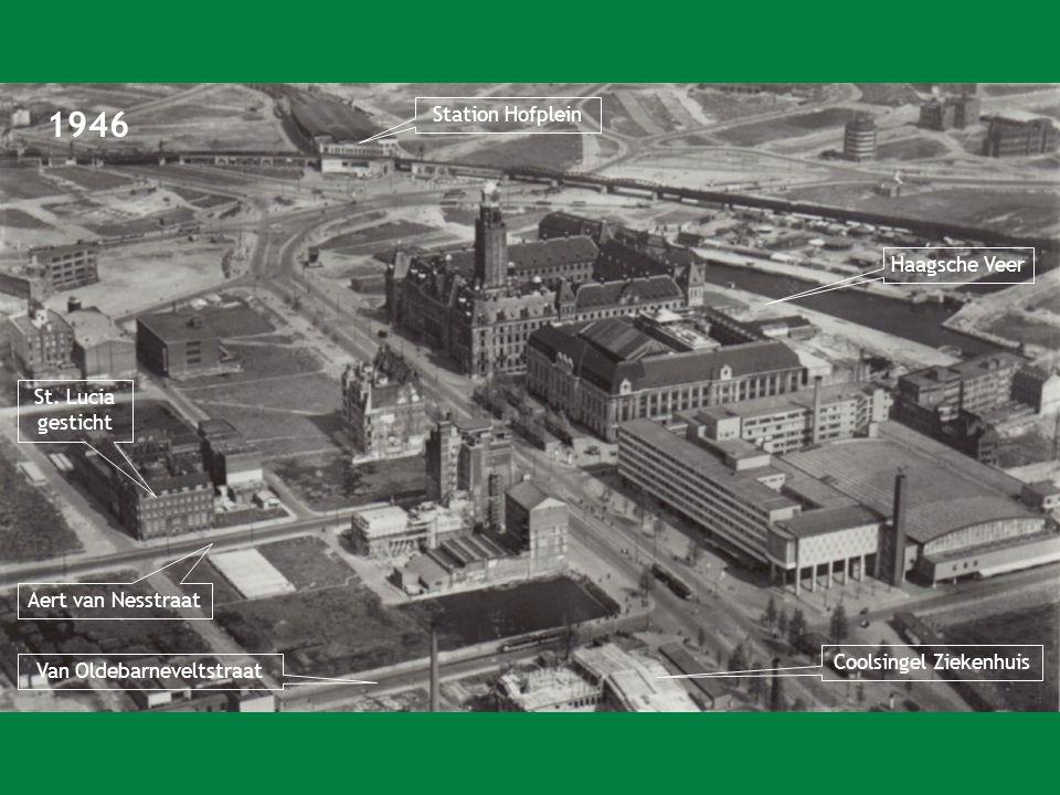 1946 St.