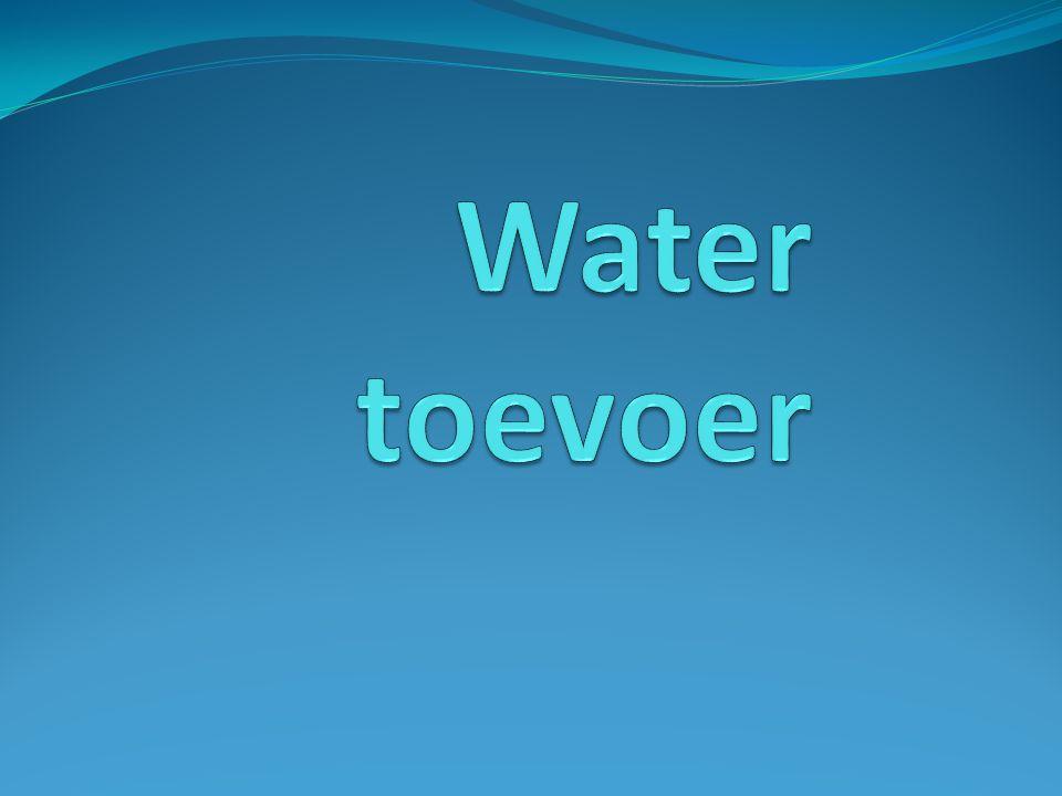 Warm water en Milieu langer dan 30 sec.Fossiele brandstoffen: Aardolie, aardgas en steenkool.