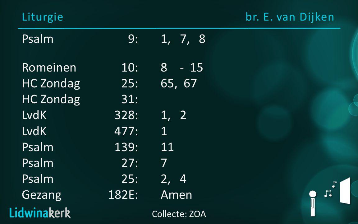 Preek over Zondag 25 Geloven, hoe kom je er aan? 1.Wat is Geloof 2.Geloven, ook al is het moeilijk