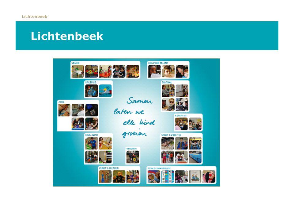 Lichtenbeek