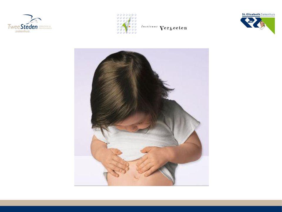 Betrokken specialismen Microbiologie Internist-Infectiologen Radiologie Nucleaire geneeskunde Pathologie Klinisch chemici