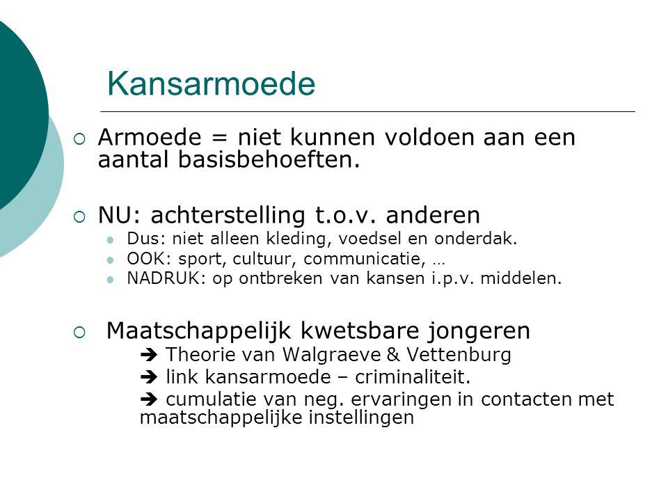 Kijk ook op onze nieuwe website: www.buurtsportbrussel.be