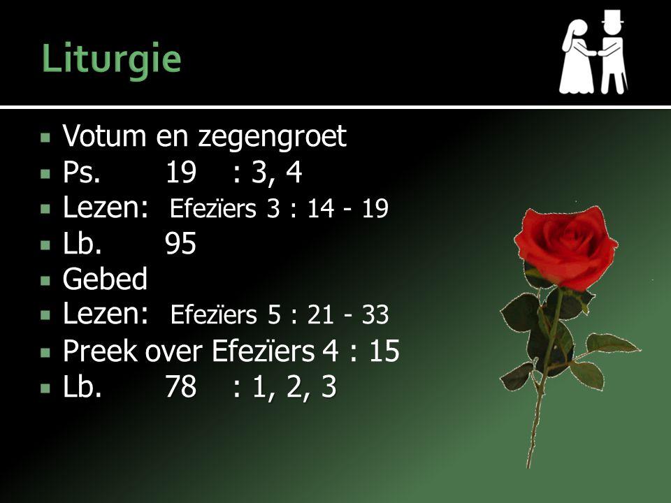  Formulier huwelijksbevestiging  Gz.164 (2x)  Formulier (zegen)  Lb.