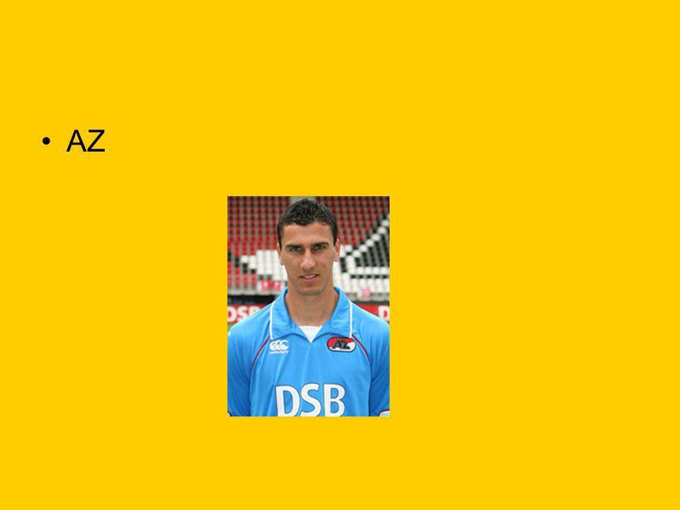 In welke stad in Dirk Taat van Onderweg naar morgen geboren?