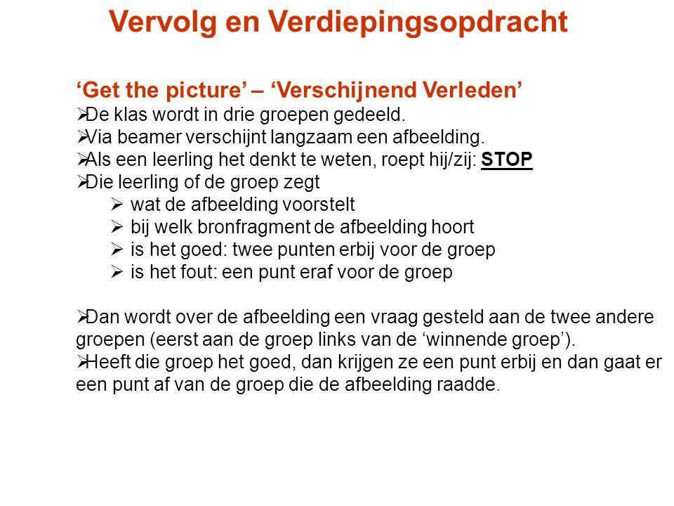  Fragment opgenomen in Algemene Reader  Complete boek (achtergronden, facsimile, transcriptie) gratis aan te vragen bij http://www.vriendenvandewitt.nl/ http://www.vriendenvandewitt.nl/ Deductie van Johan de Witt
