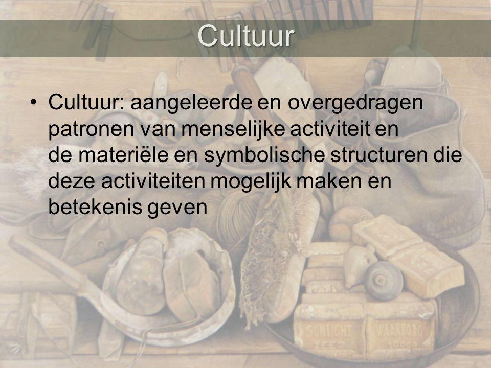 Cultuureducatie Vanuit deze definitie: ook reken- en taalonderwijs (etc.) is cultuureducatie In elk vak een stukje cultuureducatie   Bv.