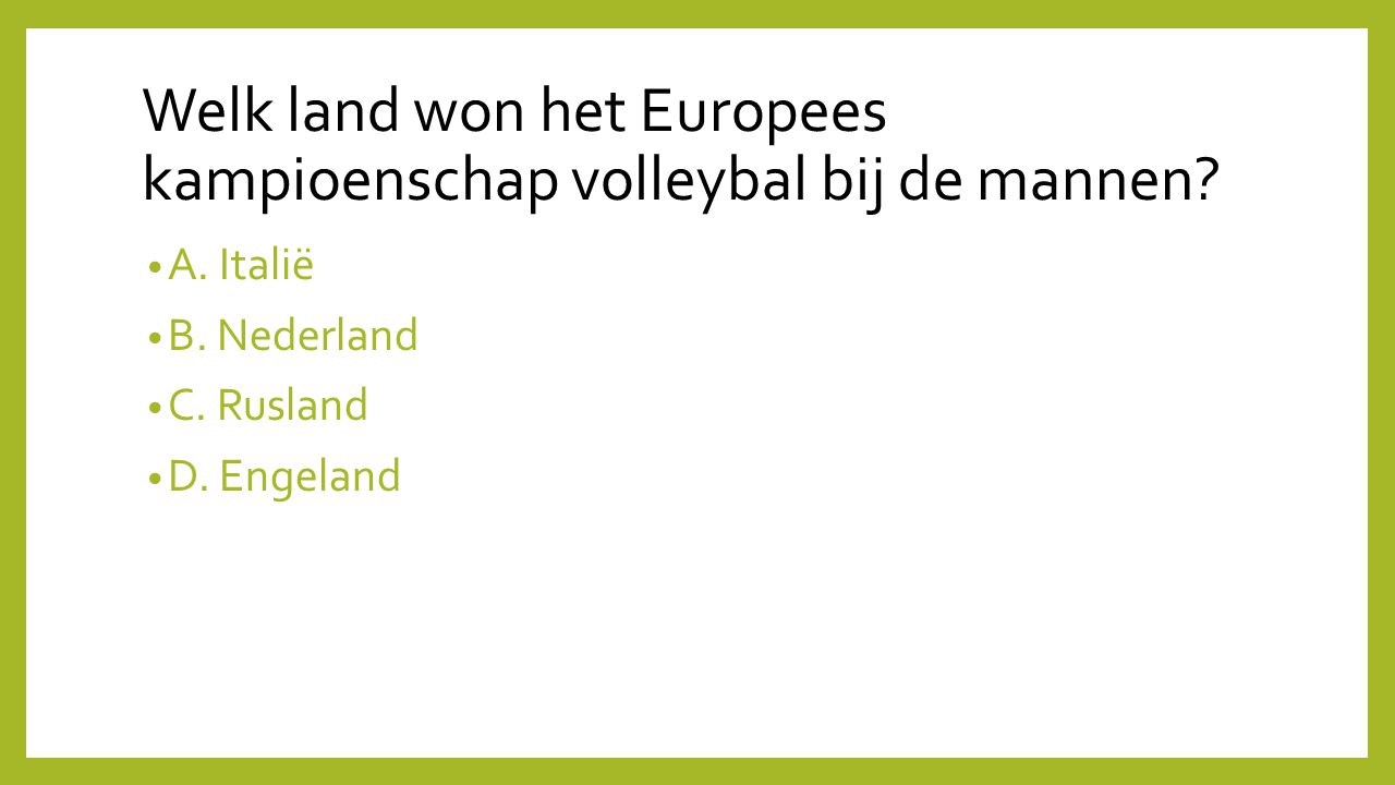 Op de hoeveelste plaats eindigde het Belgische vrouwenbobsleeteam op het wk.
