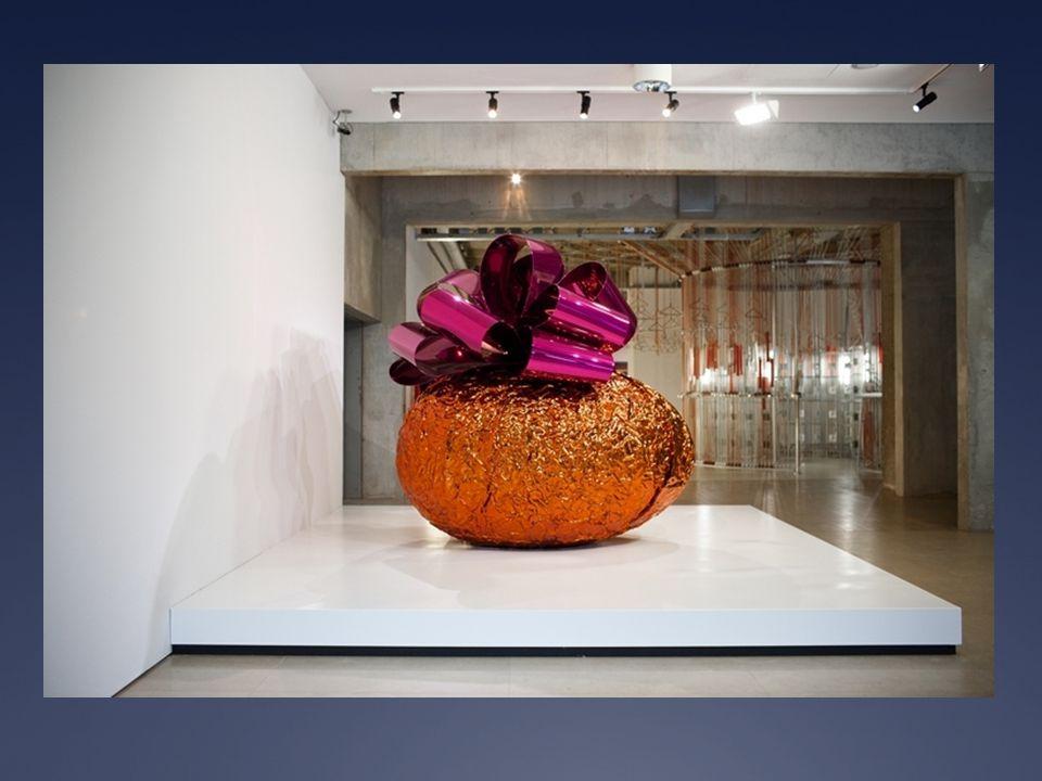  www.museum.nl -> zoek -> beeldende kunst www.museum.nl
