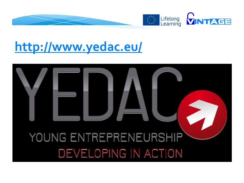 http://www.yedac.eu/