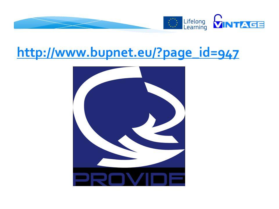 http://www.bupnet.eu/?page_id=947