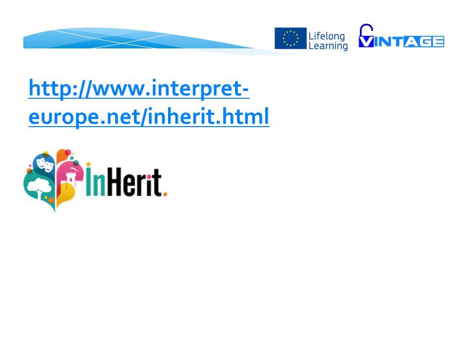 http://www.interpret- europe.net/inherit.html