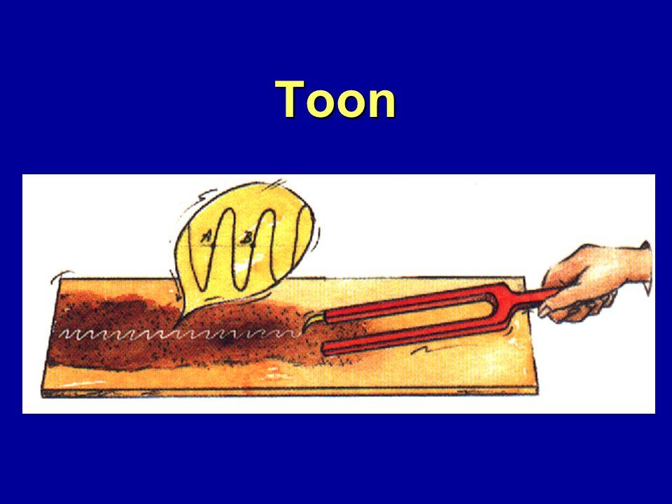 Toon Toon