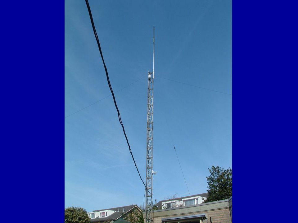 Radio Kristalradio