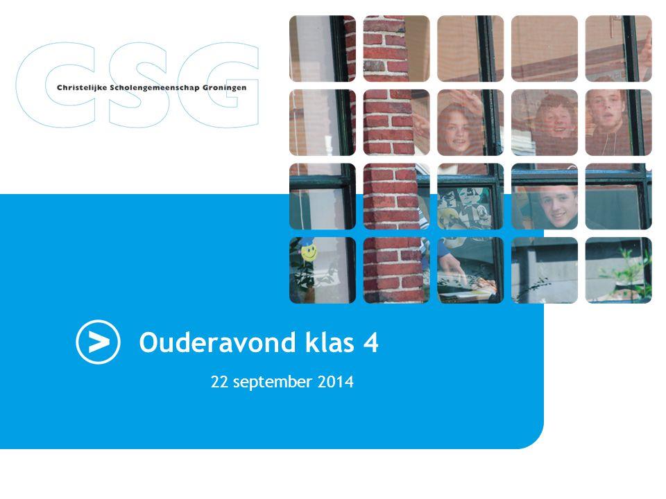 Welkom  Willemien Janzen Docente Engels klas 2, 3 en 4 Mentrix klas 4  jen@csg.nl  Petra Leemereise Docente wiskunde klas 3 en 4 Mentrix klas 4  lmp@csg.nl