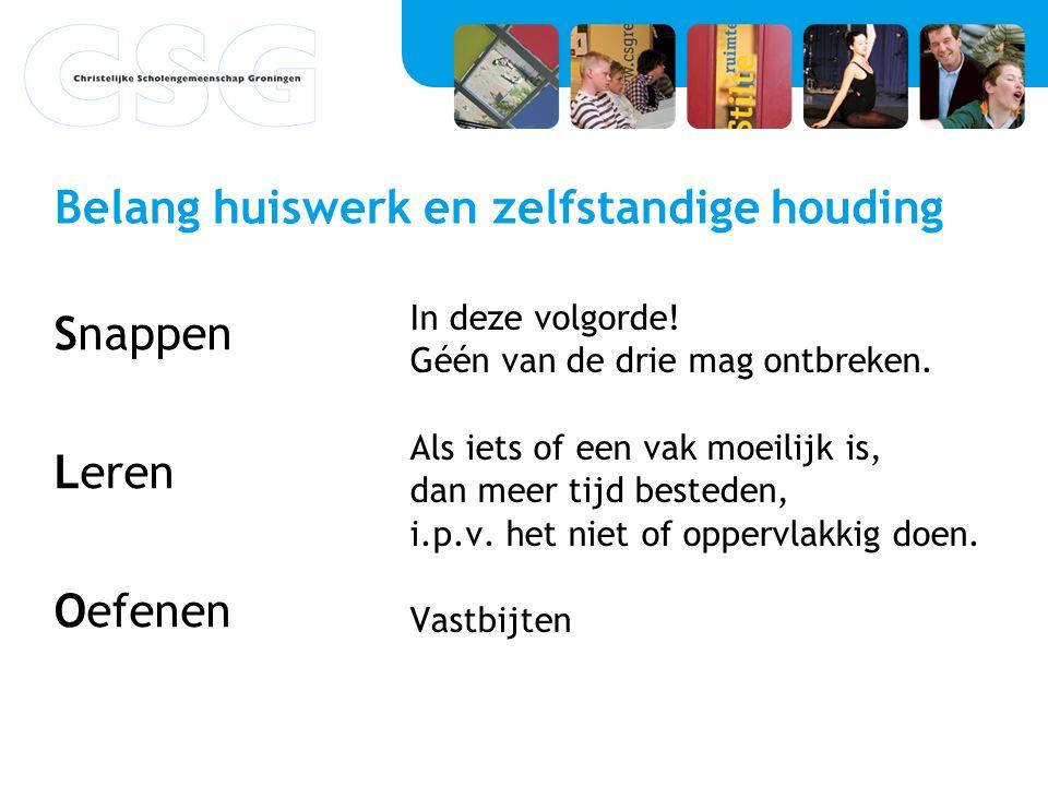 It's learning Map mentoraat klas 4 - planning - prestatieplan - extra informatie over mentoraat Sectorwerkstuk Rehoboth - sectorwerkstuk
