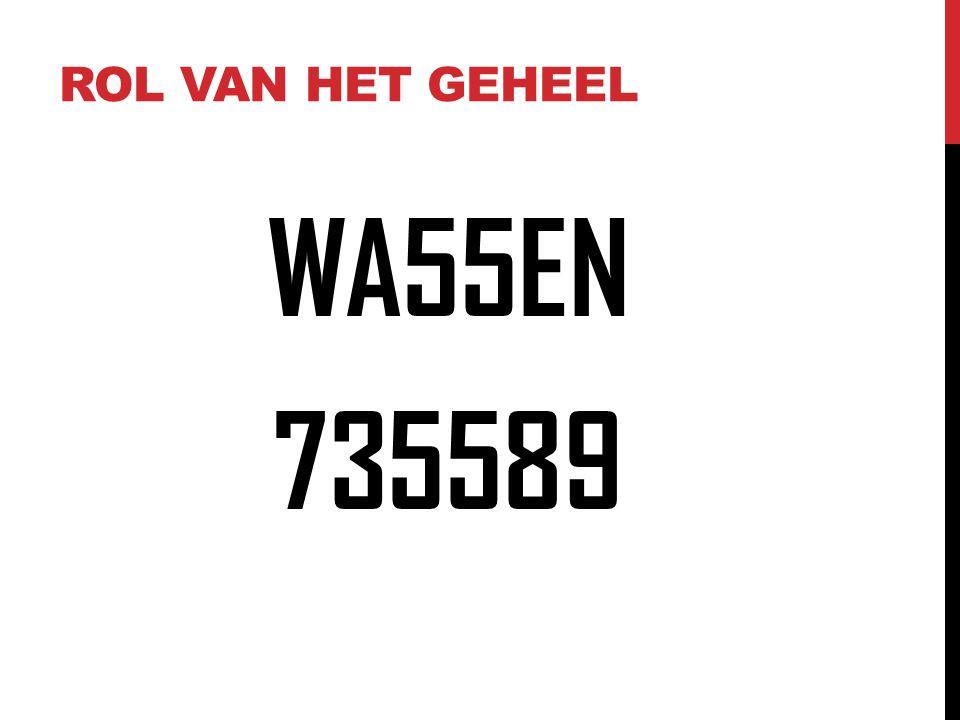 WA55EN 735589
