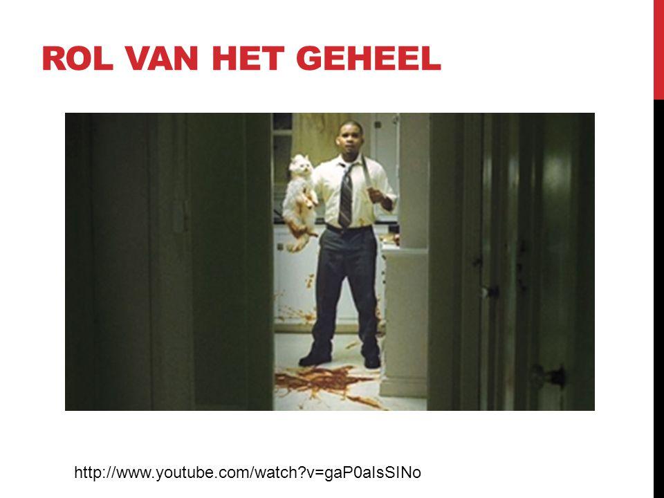 http://www.youtube.com/watch?v=gaP0aIsSINo