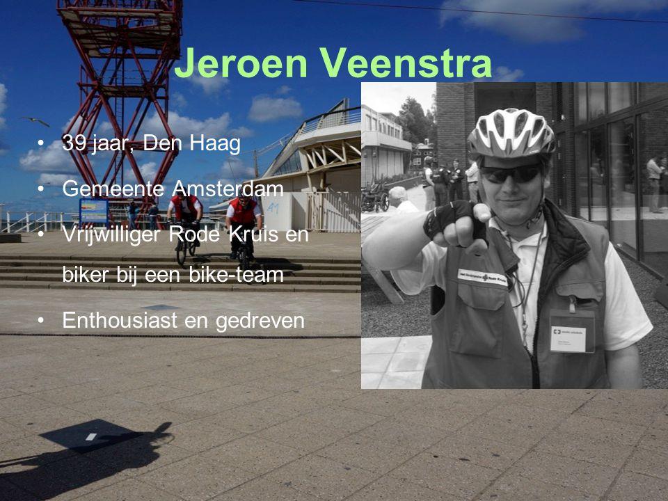 Bike for Bike(s) Rode Kruis Bike-Team Team: Bike4Bike Rode Kruis Sponsor ons: http://rodekruis.granfondony.nl/bike4bike-rode-kruis en steun het Rode Kruis Bike-Team!