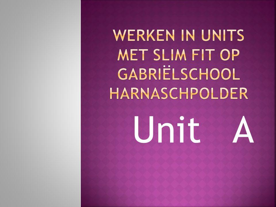 Unit A
