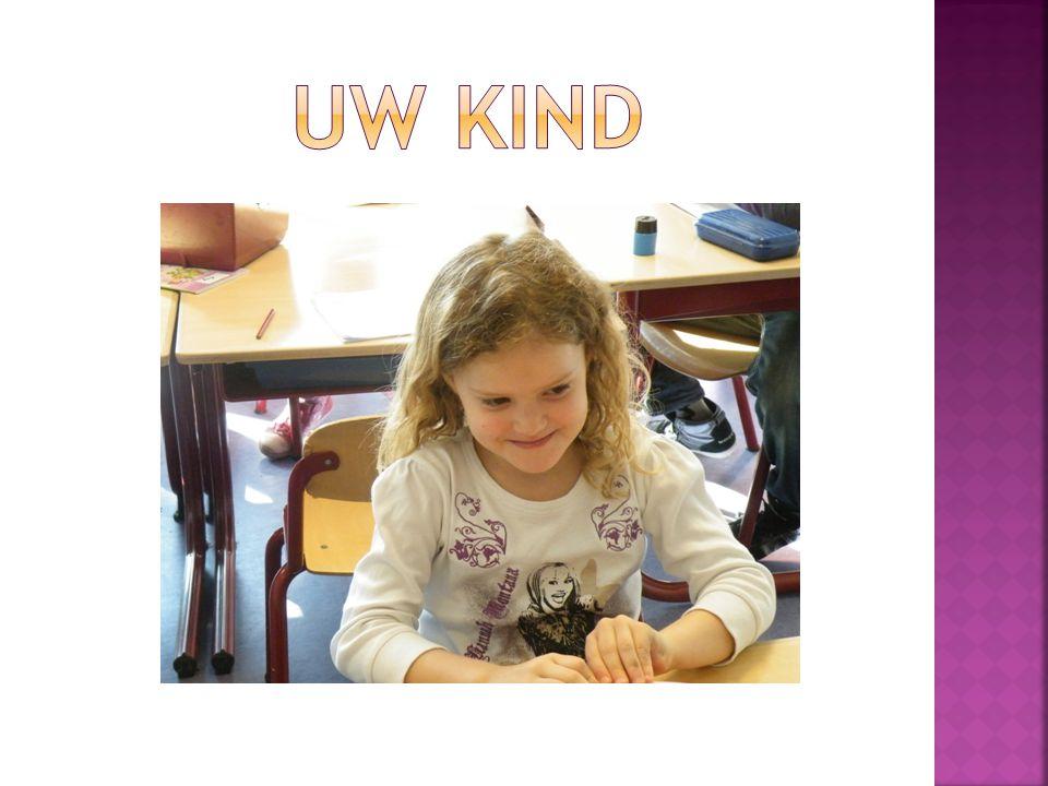  goede leeropbrengsten  goede leerhouding en zelfstandig leren zijn  sociale vaardigheden  sociaal emotionele ontwikkeling  spelend leren  kind mogen zijn