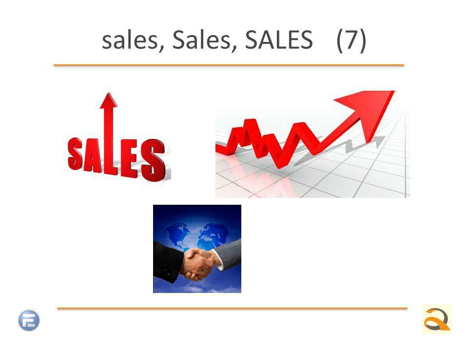 sales, Sales, SALES (7)
