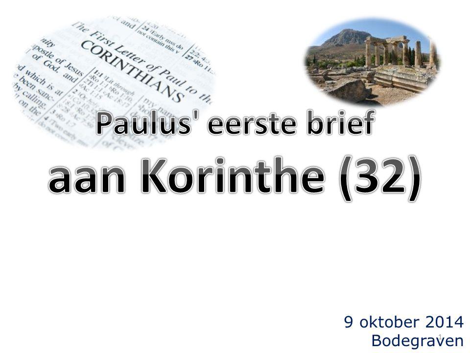 9 oktober 2014 Bodegraven 1