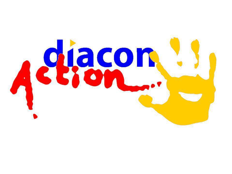 www.diaconaction.nl