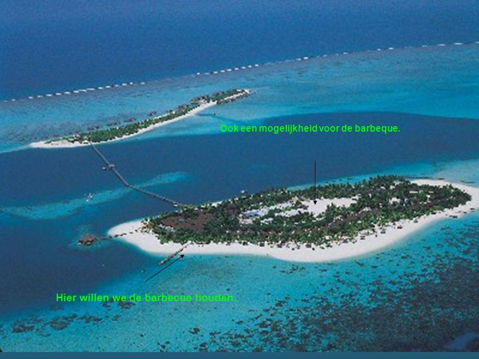 Pacific ocean Gasten verblijven Ons huisje!