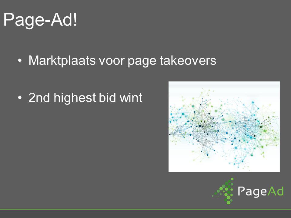 publishers Quest.nl Telefoonboek.nl Nationalgeographic.nl Diverse websites blog.nl Iedere week meer