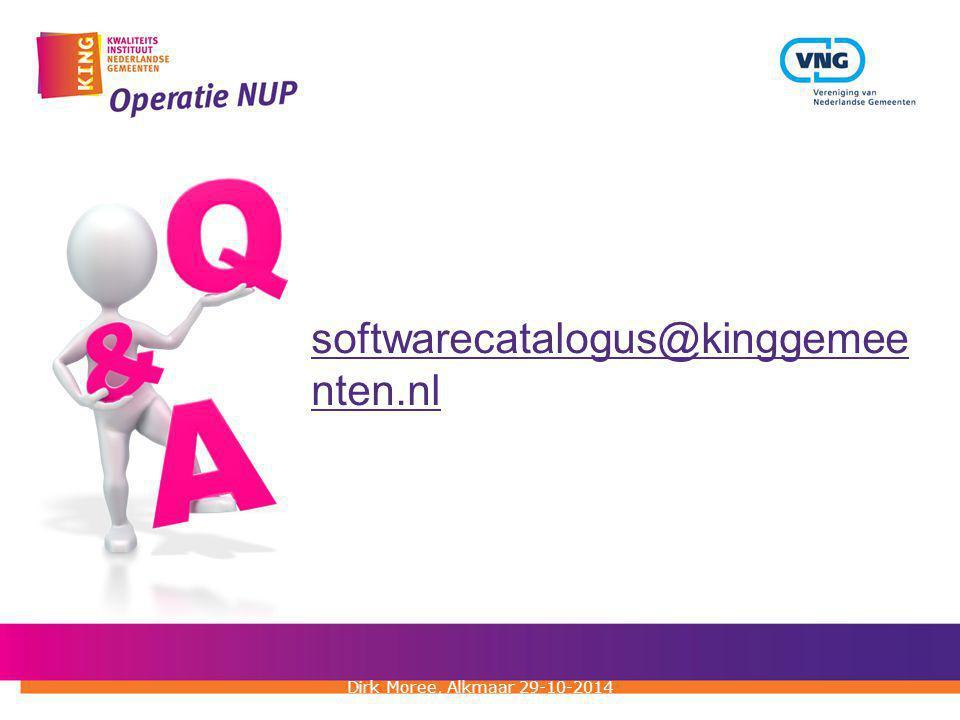 softwarecatalogus@kinggemee nten.nl