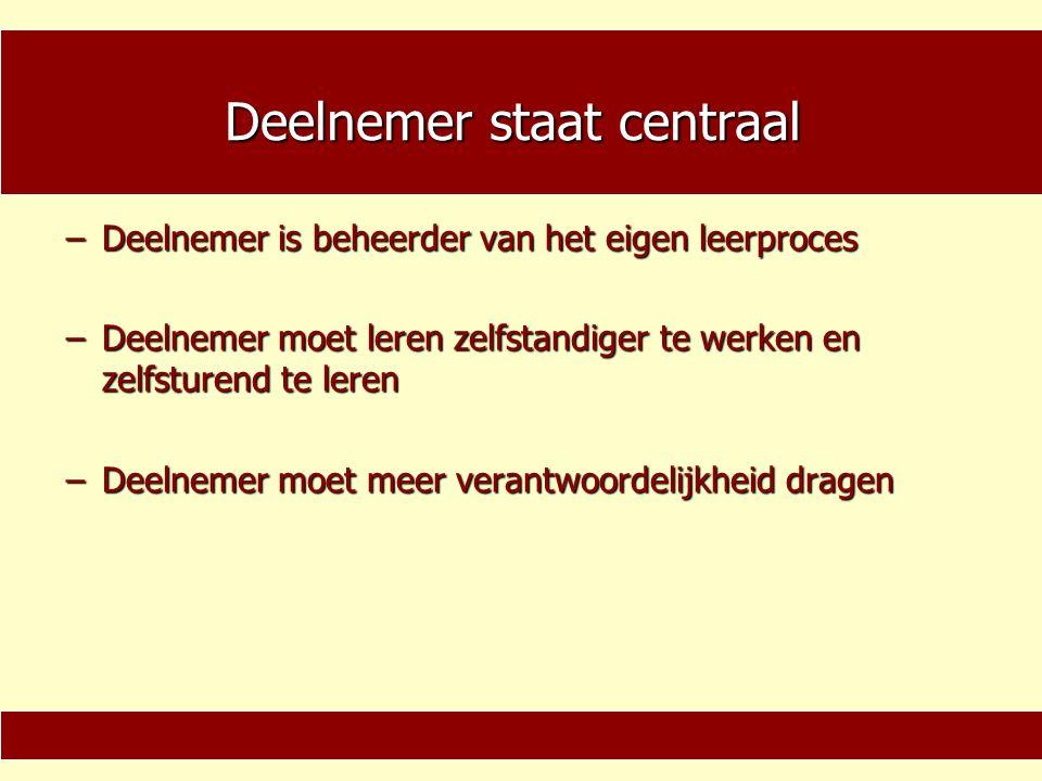 Deelnemers-enquête −Wat vind je van de Junior Kapper Planner.