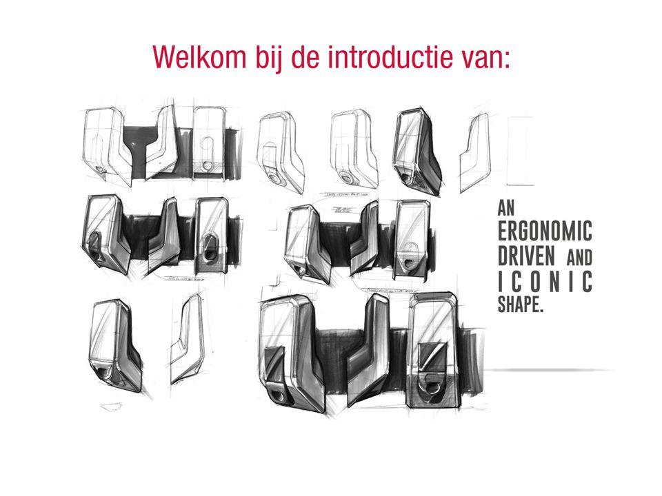 www.mijnlaadstation.nl