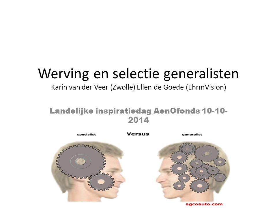 Enschede Langere tijd ervaring Voor sept.2014wijkteams met 6 deelnemende partijen Na sept.