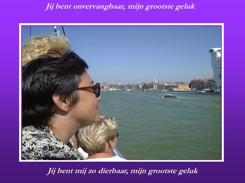 Fotoalbum door Desmet Liefs Bertus