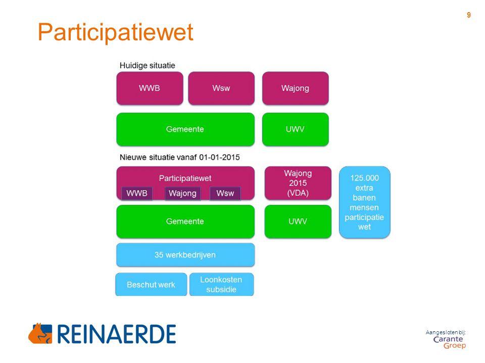 Participatiewet 9