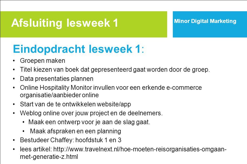 Rezi.com Eindopdracht lesweek 1: Groepen maken Titel kiezen van boek dat gepresenteerd gaat worden door de groep. Data presentaties plannen Online Hos