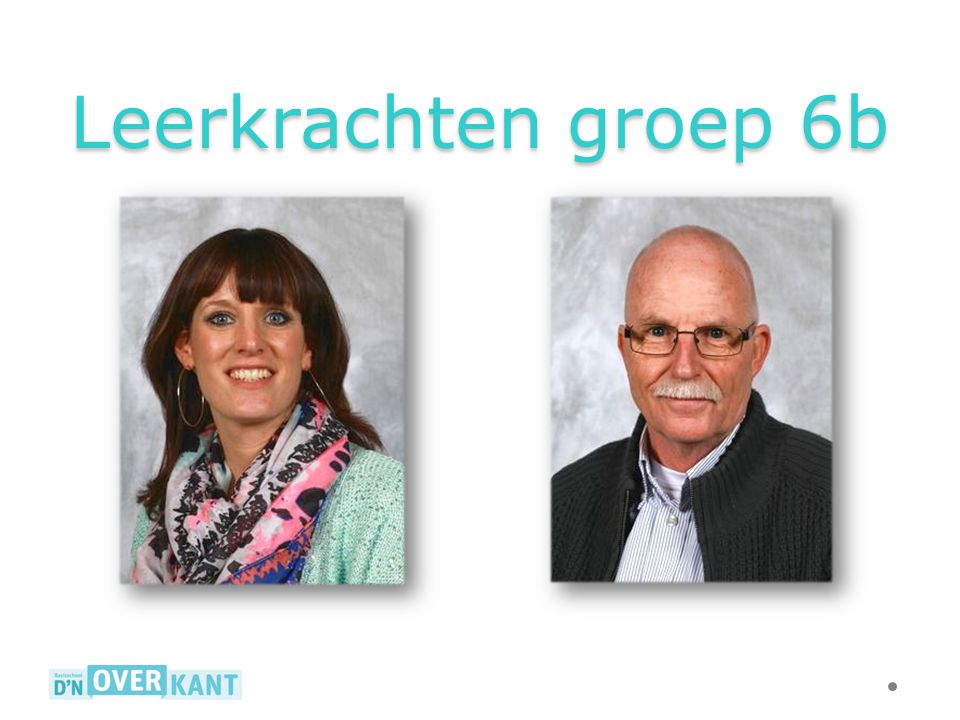 Emailadressen maaike.bary@dn-overkant.nl lotte.van.dijk@dn-overkant.nl miriam.nooren@dn-overkant.nl leo.van.paradijs@dn-overkant.nl