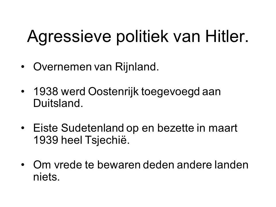 Veel Joden werden via NL weggevoerd.