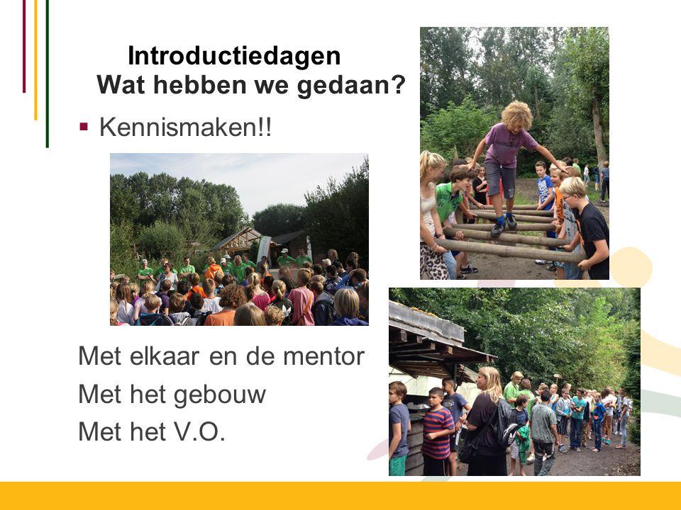 Actuele zaken  juniormentoren  whatsapp-groep  klassenvertegenwoordigers  stipuren  projectweken  sportinterlyceale 26 september  brugklasfeest donderdag 30 okt.