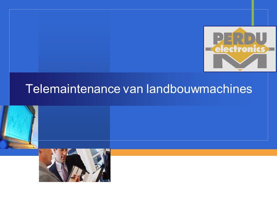 Bijkomende informatie http://www.perdum.be PERDU NV Industriestraat 21 8480 Ichtegem