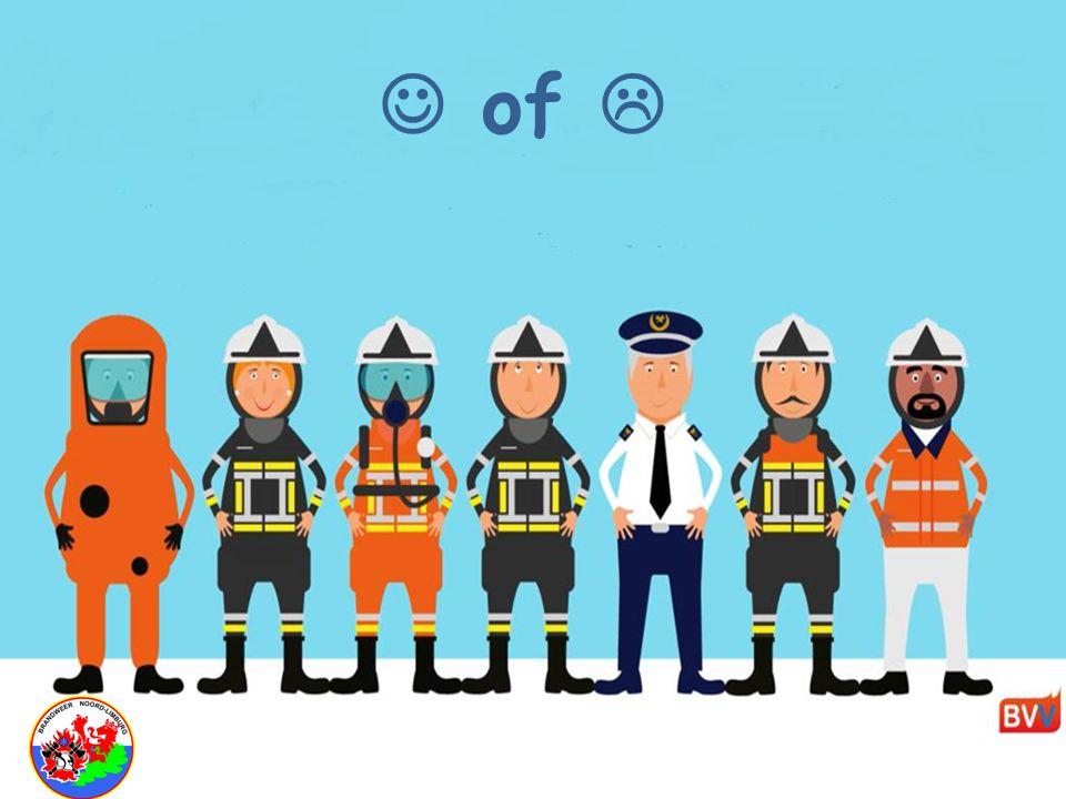 "Brandweerhervorming BVV "" of "
