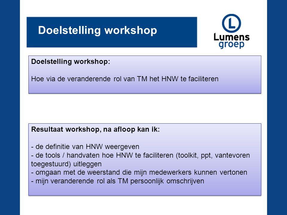 Welzijn Eindhoven, PeuterPlaza, Dynamo, Speelpark de Splinter, Adviespunt Discriminatie Zuidoost Brabant, Vrijwilligerspunt en DommelRegio zijn onderd