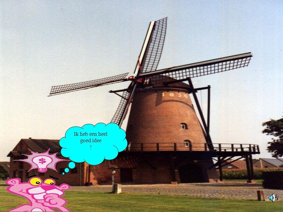 Pink Panter op wereldreis Gemaakt door: Amy Roos Larissa Nicky