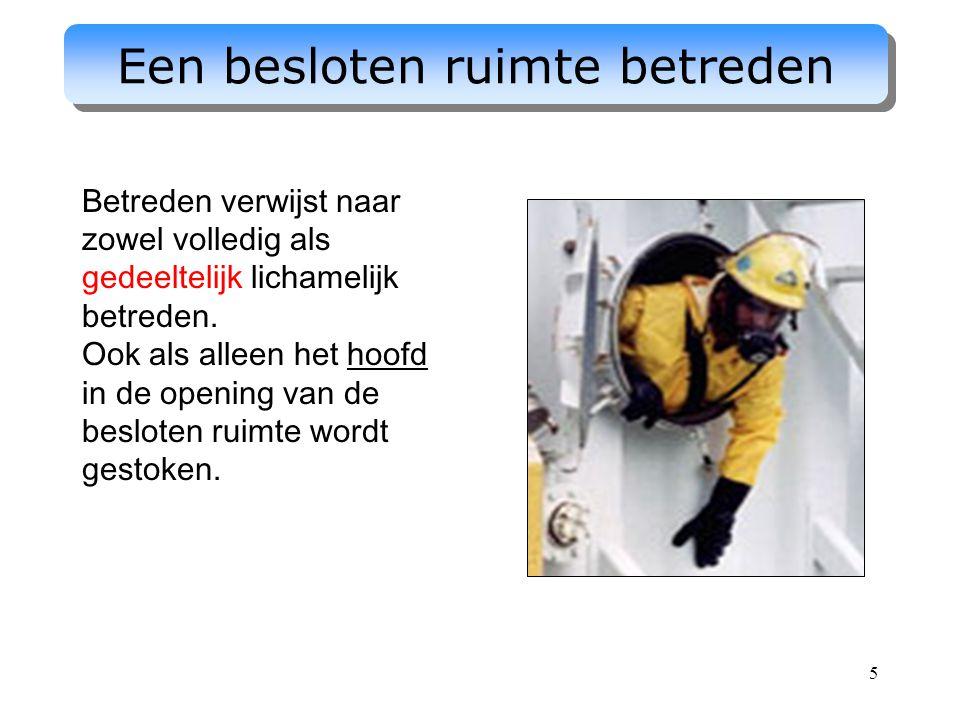 36 Controleer op ontstekingsbronnen Ontstekingsbronnen moeten worden verwijderd/uitgesloten als brandbare of ontvlambare stoffen zich in de nabijheid van het werkgebied bevinden.