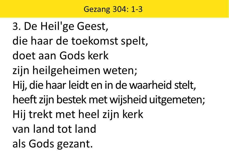 Psalm 136: 1, 2, 12, 13 12.
