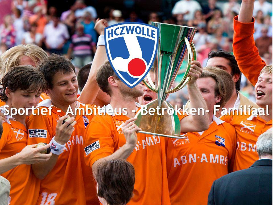 14 Investeer in HCZ Sportief-Ambitieus-Betrokken-Familiaal